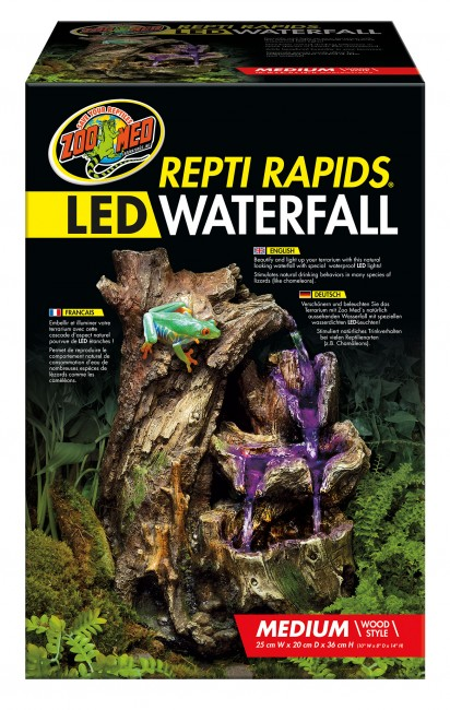 RR-24E_LEDWaterfall_MED_Wood_EU