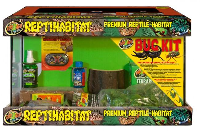 NT-I10-Bug-Kit